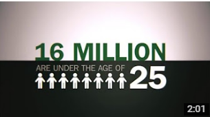 Did you Know?? Mental Illness Facts - Meridian Behavioral Healthcare