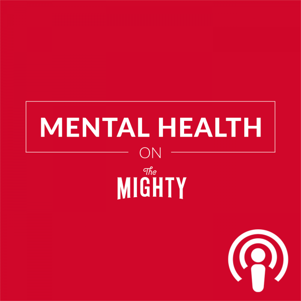 mental health on the mighty