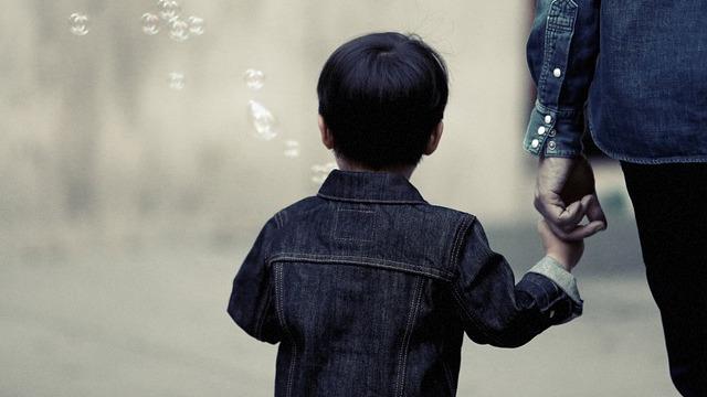Parenting Education/Skills
